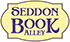 Seddon Book Alley