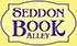 Seddon Book Alley