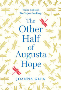 The Other Half of Augusta Hope by Joanna Glen